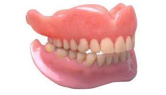 dentures Berwick