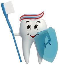 post-care-dental-implants