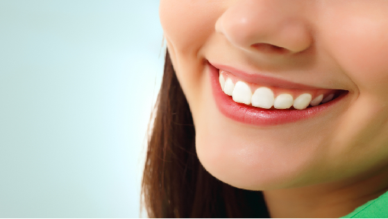 Oral Health And Good Smile Procedures