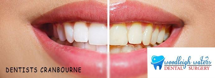 Dentists Cranbourne