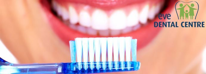 Gum Disease Cure Treatment